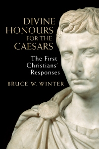 Winter_Divine Honors for the Caesars_wrk03.indd