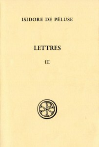 0lettres3